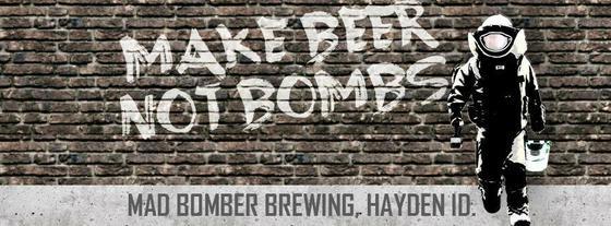 Bomber_t560